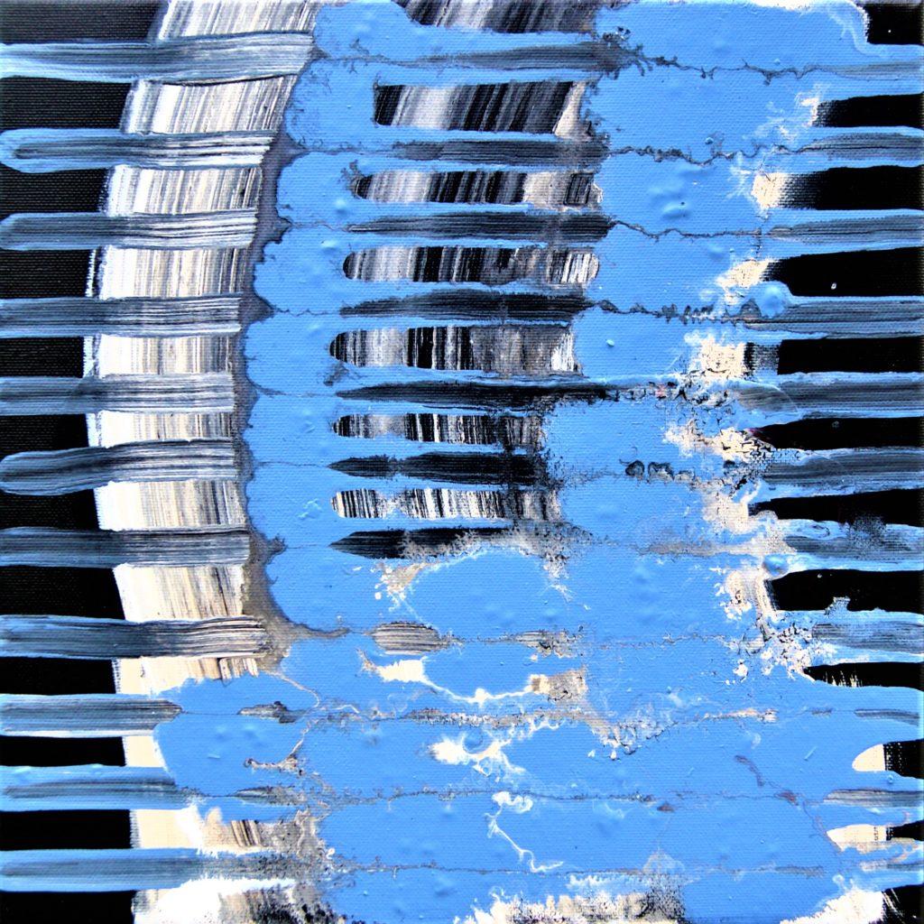 Deze afbeelding heeft een leeg alt-attribuut; de bestandsnaam is Motief-8-32-2015-30x30-cm-acryl-op-katoen-1024x1024.jpg